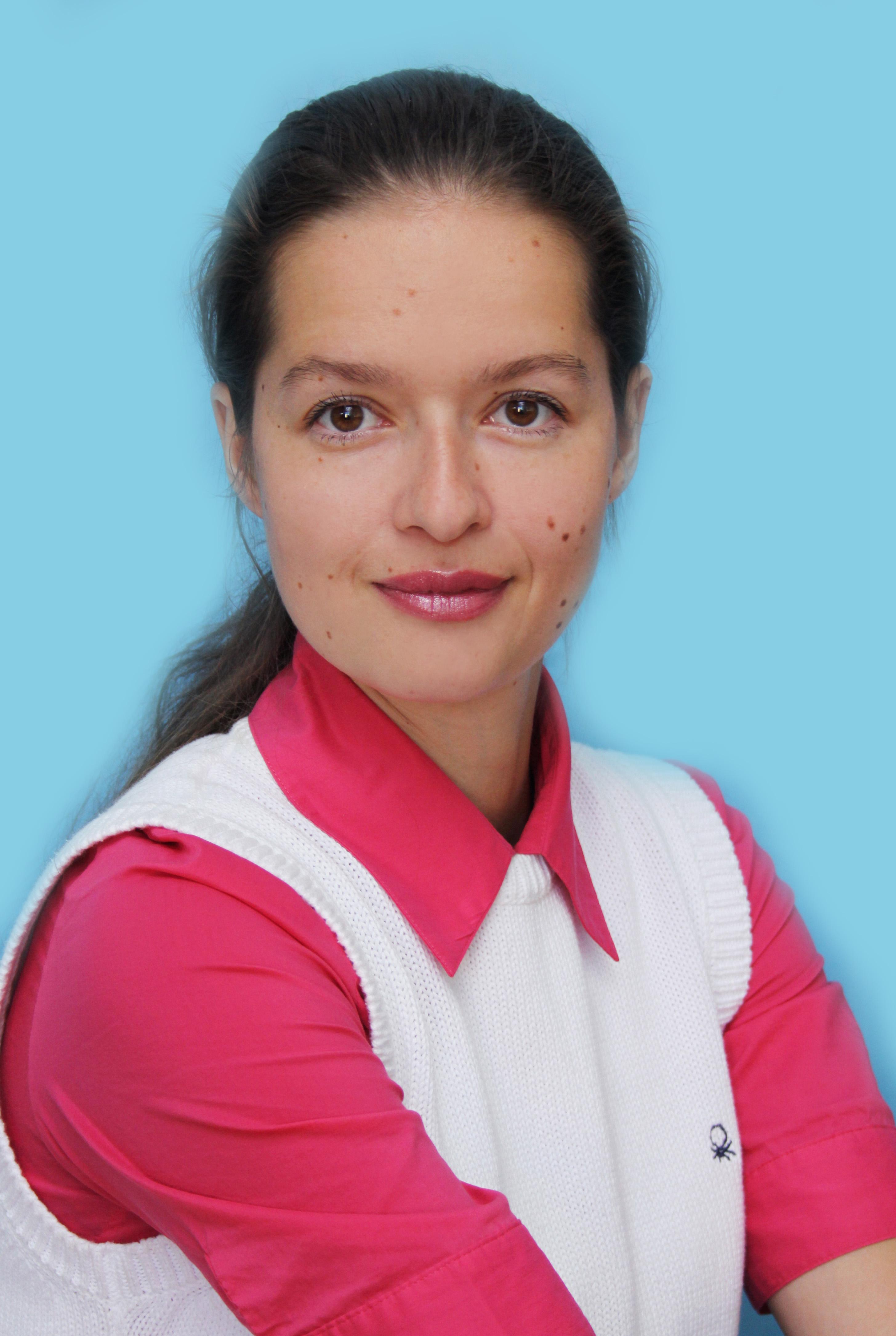 http://mdou-72.ucoz.ru/_tbkp/Sotrudniri/nemcova_n_ju.jpg